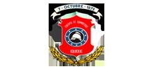 Cuerpo de Bomberos de Iquique